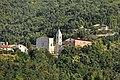 Manoppello 2015 by-RaBoe 38.jpg