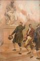 Manuel Fernandes Tomás, Manuel Borges Carneiro, e Joaquim António de Aguiar (1926) - Columbano Bordalo Pinheiro (Palácio de São Bento).png