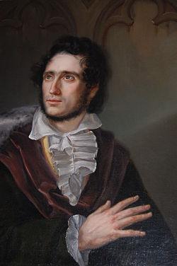 Manuel de Cabanyes.JPG