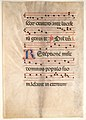 Manuscript Leaf with the Trinity in an Initial T, from an Antiphonary MET sf96-32-6s2.jpg