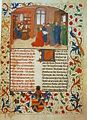Manuscript of Guillaume de Temay.JPG