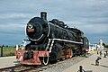 Manzhouli Steam locomotive.jpg