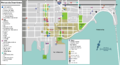 Map-USA-Pensacola-Downtown.png