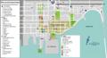 Map-USA-Pensacola-Downtown.png