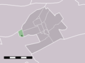 Map NL - Oudewater - Hekendorp.png
