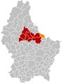 Map Reisdorf.PNG