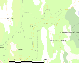 Map commune FR insee code 01076.png