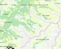 Map commune FR insee code 05026.png
