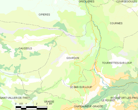 Map commune FR insee code 06068.png
