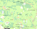 Map commune FR insee code 08302.png