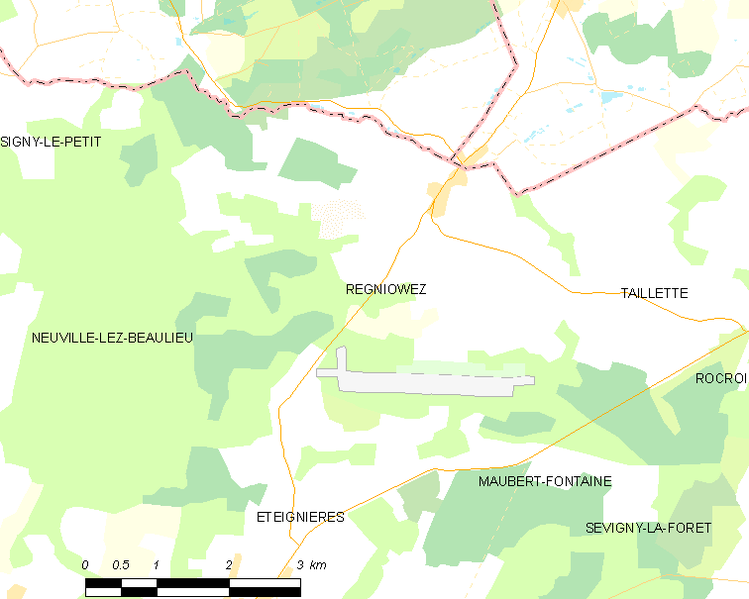 Bestand:Map commune FR insee code 08355.png