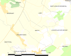 Map commune FR insee code 10212.png