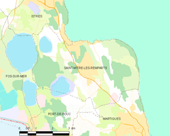 Map commune FR insee code 13098.png