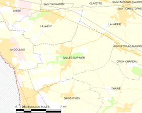 Map commune FR insee code 17420.png