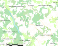 Map commune FR insee code 19247.png