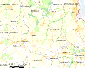 Map commune FR insee code 22182.png