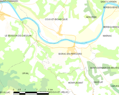 Map commune FR insee code 24538.png