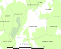 Map commune FR insee code 25092.png