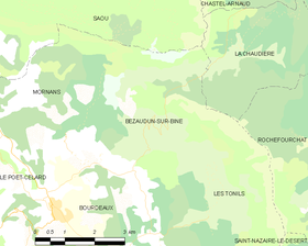 Map commune FR insee code 26051.png
