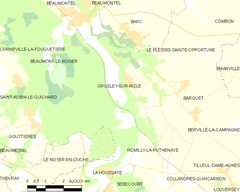 Map commune FR insee code 27300.png