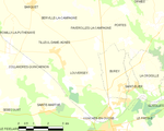Map commune FR insee code 27374.png