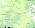 Map commune FR insee code 30153.png