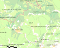 Map commune FR insee code 30168.png