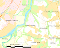 Map commune FR insee code 31575.png