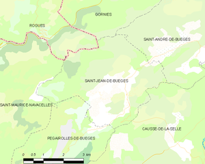 Map commune FR insee code 34264.png