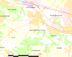 Map commune FR insee code 38352.png