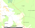 Map commune FR insee code 39507.png