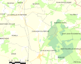 Map commune FR insee code 41048.png