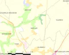 Map commune FR insee code 41128.png