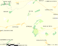 Map commune FR insee code 51260.png