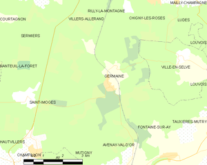 Map commune FR insee code 51266.png