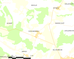 Map commune FR insee code 52248.png