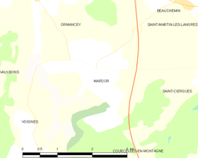 Map commune FR insee code 52312.png
