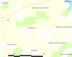 Map commune FR insee code 55356.png