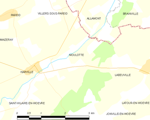 Map commune FR insee code 55363.png