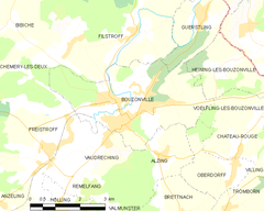 Map commune FR insee code 57106.png