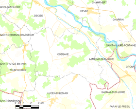 Map commune FR insee code 58087.png