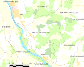 Map commune FR insee code 58258.png