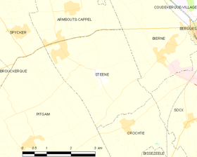 Map commune FR insee code 59579.png