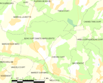 Map commune FR insee code 60206.png