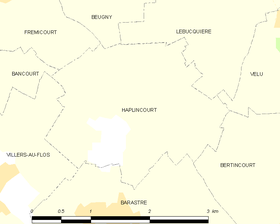 Map commune FR insee code 62410.png