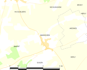 Map commune FR insee code 62545.png