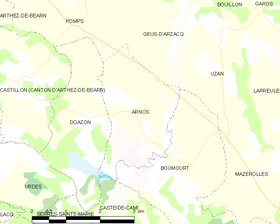 Map commune FR insee code 64048.png