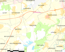 Map commune FR insee code 67049.png