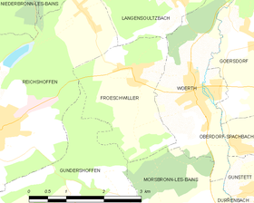Map commune FR insee code 67147.png