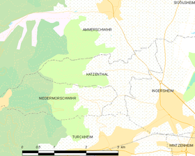 Map commune FR insee code 68161.png